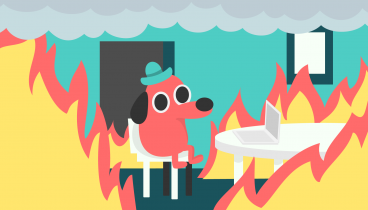 Crisis Management: How To Keep Your Business On Track During The Tough Times