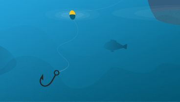 Access To Your Data In Productive Made Easier – Introducing Webhooks BETA