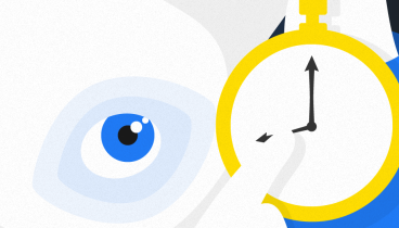 Automatic Time Tracking: Skipping Timesheets And Still Getting Time Data