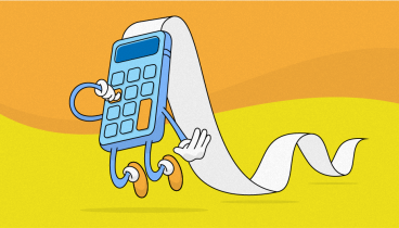 How Much Should You Charge For Your Agency Services?