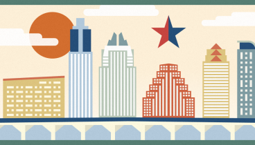 The Top Five Software Development Agencies in Austin, Texas