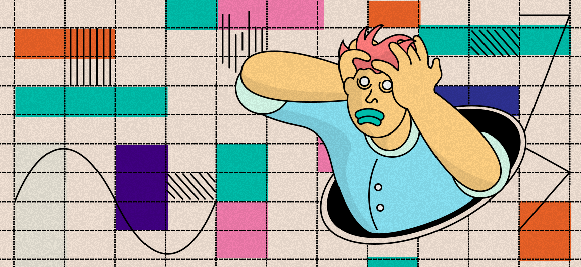 5 Ways Spreadsheets Are Costing Your Agency Time and Money