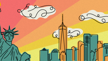 The Top Five Digital Marketing Agencies in NYC in 2020